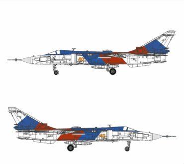 Modely letadel Su-24.Sukhoi Su-24.Fencer.Calibre Wings CA722407- Su-24MR Fencer-E , '40' Russian Air Force.Su-24.Modely letadel.Diecast models aircraft. Modely dopravních letadel.Diecast models airplanes.airliner.Modely vrtulníků. Diecast models helicopters.Diecast models cars.Modely vojenské techniky. Diecast models military vehicles.Modely raket.Diecast models rockets.Sběratelské modely.Hotové modely.Sběratelské modely letadel.Kovové modely.