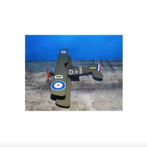 Modely letadel Bristol F.2 .Corgi AA28801 - Bristol F.2B Fighter ,RAF , Villaverla Italy , Sept 1918.Modely letadel.Diecast models aircraft. Modely dopravních letadel.Diecast models airplanes.airliner.Modely vrtulníků. Diecast models helicopters.Modely aut. Diecast models cars.Modely vojenské techniky. Diecast models military vehicles,Modely tanků.Diecast models tanks. Modely raket.Diecast models rockets.Sběratelské modely.Hotové modely.Kovové modely.