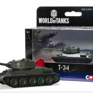 Corgi World of Tanks WT91208 -T34/85 , Rudá armáda / Red ArmyModely tanků T-34.T-34-76.Tank T-34/76.T-34-85.Tank T-34/85 Tank.Beute Panzer.Modely tanků.Modely vojenské techniky.Modely letadel.Sběratelské modely.Modely vrtulníků. Hotové modely.Sběratelské modely letadel.Sběratelské modely vojenské techniky a tanků. Kovové modely.Diecast models aircraft,helicopters,military vehicles,tanks .