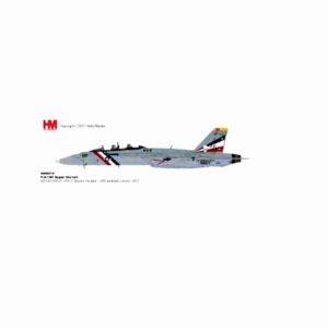 "Modely letadel F/A-18. McDonnell Douglas F/A-18 Super Hornet.F-18.Super Hornet. Hobby Master HA5122 - McDonnell Douglas F/A-18E Super Hornet , 'NE100/165916' VFA-2 ""Bounty Hunters"" (Strike Fighter Sqn 2) US NAVY , USS Abraham Lincoln 2012.Modely letadel 1:72 .Diecast models aircraft.Modely dopravních letadel.Diecast models airplanes.airliner.Modely vrtulníků.Diecast models helicopters.Diecast models cars.Modely vojenské techniky.Diecast models military vehicles.Modely raket.Diecast models rockets.Sběratelské modely.Hotové modely.Kovové modely.Sběratelské modely letadel.Sběratelské modely vojenské techniky.tanků.Diecast models aircraft.helicopters.military vehicles.tanks."